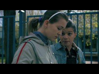 Услышь моё сердце... (2010) Отличный фильм!!!