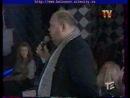 """Пресс-party"" с участием Жени Белоусова"