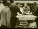 Николай II (Второй) - Сорванный триумф (Часть 1-5)