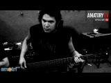 AMATORY.TV - EPISODE.06