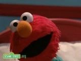 Andrea Bocelli and Elmo (Time to say good night)