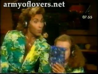 Army Of Lovers  The Grand Fatigue lyrics  LyricsModecom