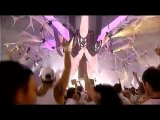 Ian Oliver feat. Shantel - Bukovina (DJ Dive electro house remix)