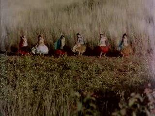 (Рам и Шьям / Ram Aur Shyam) - Фильм