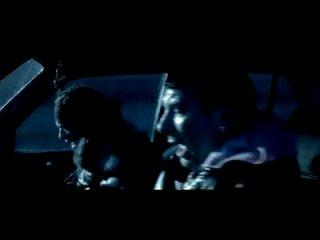 Fatal Bazooka feat. Vitoo - Mauvaise Foi Nocturne