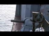 пираты охуели от русских