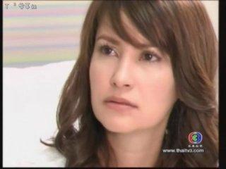 Покинутый рай / Sawan Biang (Таиланд, 2008, 12/12 серии) С СУБТИТРАМИ!!!