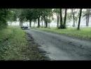 кен блокford fiesta 650 л.с., разгон от 0 до 60 миль в час за 1,95 секунды...