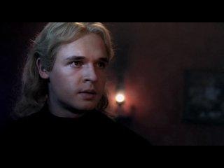 Легенда о Великом Инквизиторе (отрывок из фильма