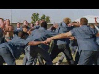 Финальный танец заключённых Большой Стэн классный фильм посмотреть всем и ржачный