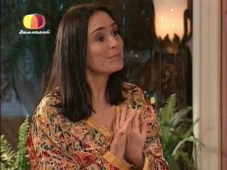 Во имя любви  / Por Amor (1997) - 6 серия