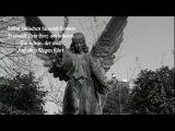 Samsas Traum-Heiliges Herz (Monozelle - Remix) + lyrics