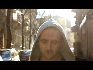 VovaZIL'vova - Я не напрягаюсь (2011)