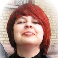Елена Голишникова, 23 июня , Мелитополь, id10099059