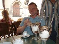 Евгений Волошкевич, Киев, id10500174