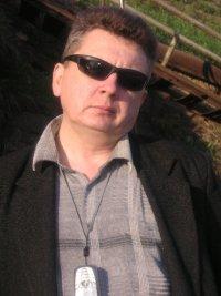 Владимир Рудой, 30 марта 1988, Владивосток, id11190604