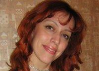 Тамара Глотова, 10 марта 1988, Минск, id11612730