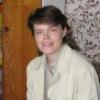 Svetlana Karapsina