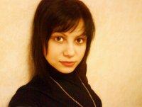 Мария Дорофеева, 27 октября 1983, Москва, id12417718