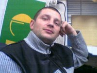 Олег Шадров, Тула