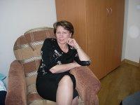 Any AlonG! =!), 6 мая 1982, Киев, id17041086