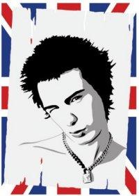 Пашко ^__^, 6 мая 1991, Екатеринбург, id29863538