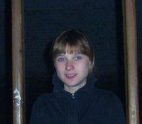 Ирина Зуева, 11 июля , Дымер, id33924015