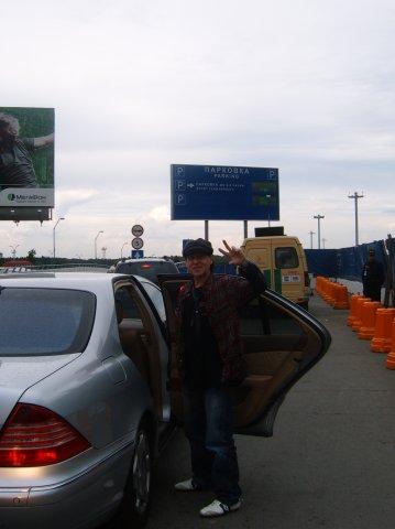 http://cs1263.vkontakte.ru/u3465326/34116700/x_989a5771.jpg