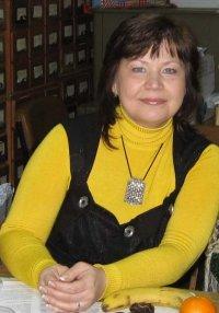 Irina Kirichok, Kharkiv