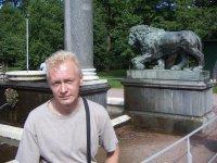 Александр Мануйкин, 1 февраля 1988, Пенза, id9561950