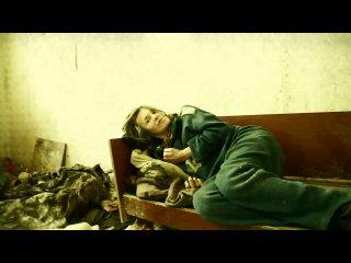 MC BANDIT - ПРАВДА  [DA BAN STUDIO 2010]