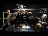 Guitar Hero 3 - Megadeth - Duke Nukem Jam