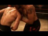 Как научиться драться.