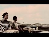 Девятнадцать / 19/ Япония (2000)/ Режиссер: Казуши Ватанабе / Kazushi Watanabe/ Криминальная драма