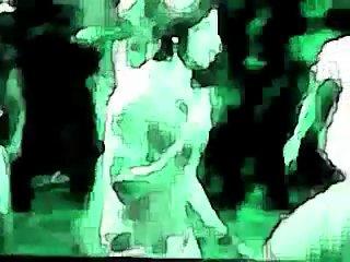 Shahid Kapoor SUPER SEXY Dance Pitbull Hindi Films