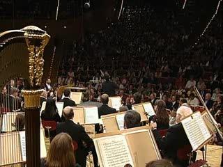 Максим Венгеров - Bach Violin partita no. 2 in D minor - Sarabande