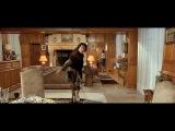 Пришельцы - 1 /Коридоры времени / Les visiteurs 1993/ Жан Рено,Кристиан Клавье. /Франция КОМЕДИЯ!!))5+++