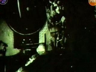 Заложники глубины. Подлодка С-178