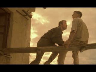 Отец и сын / father and son (2003)