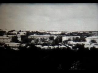 Равнины и горы / 1985