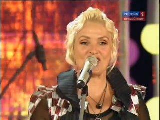 Давид Тухманов Восточная песня (2010)  Сливки общества