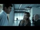 Личное  Personal Effects (2008)