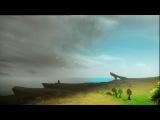 Bob Sinclar feat. Ben Onono - Rainbow Of Love