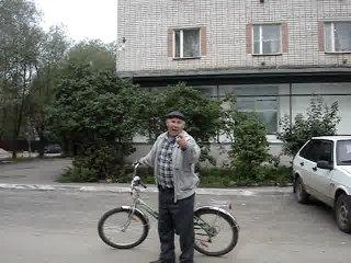Ему бы в Комеди Клаб ))))1сентября 2010