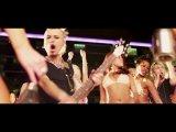 My Darkest Days feat. Chad Kroeger & Ludacris & Zakk Wylde - Porn Star Dancing (Extended Uncensored) HD
