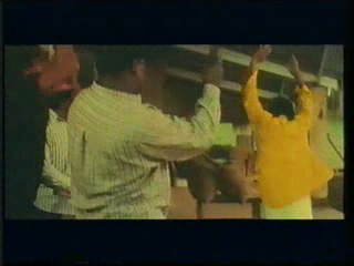 Потеря памяти (Himmatwala)- Митхун Чакраборти, Аеша Джулка, Шакти Капур, Радхика, Раджив Варма