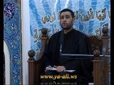 Haci Sahin (Qedir gecasi 3 hissa ) [www.ya-ali.ws]