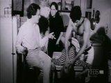 Edie Sedgwick Excerpt Andy Warhol Documentary