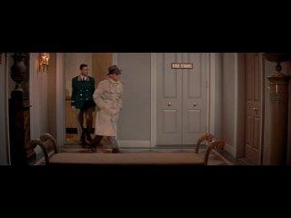 Как выйти замуж за миллионера (1953, Мэрилин Монро)
