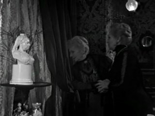 Джон Голсуорси, Сага о Форсайтах, 1966, серия 11